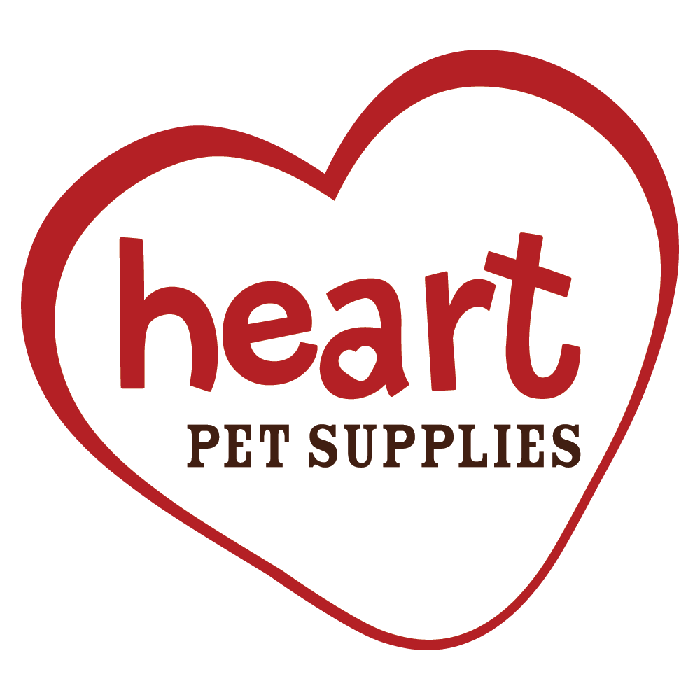 Heart Pets Local
