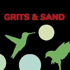Grits & Sand
